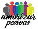 logo Amorizar Pessoas